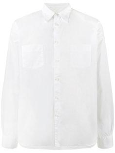 рубашка Gekko Visvim