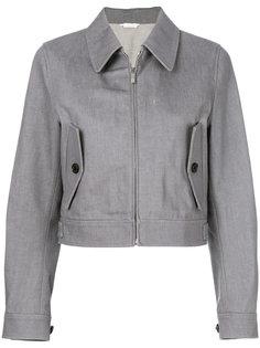 укороченная куртка Thom Browne x Colette Thom Browne