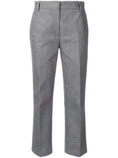 укороченные брюки Thom Browne x Colette Thom Browne