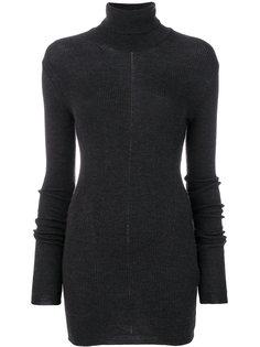 пуловер-водолазка  Diesel Black Gold