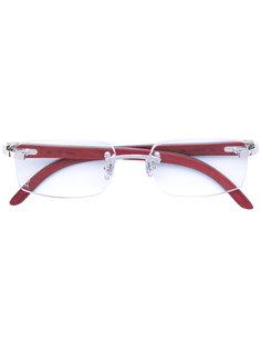 очки C Décor EYE00144 Cartier