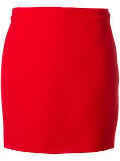 straight skirt Alessandra Rich