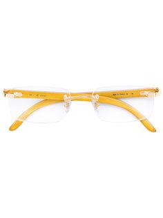 очки C Décor Cartier