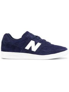 кроссовки 288 Suede New Balance