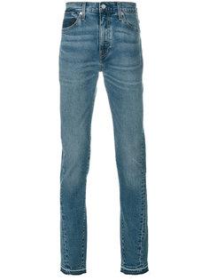 джинсы скинни 510 Levis Levis®