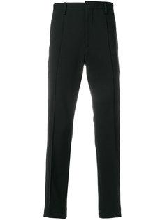 классические брюки Burberry