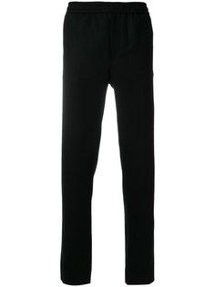 классические спортивные брюки Moncler