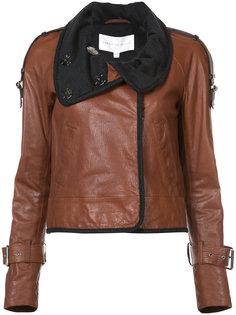 куртка Lafayette Veronica Beard