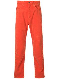 брюки стандартного кроя H Beauty&Youth