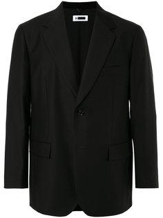 классический пиджак H Beauty&Youth