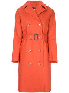 пальто Jaffa Mackintosh