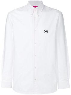 классическая рубашка Calvin Klein 205W39nyc