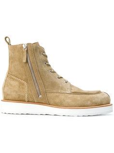 ботинки State Pierre Hardy