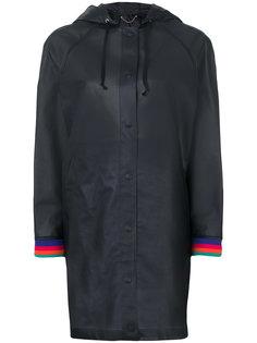 пальто G-Rainy Diesel