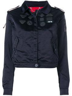 куртка G-Seto Diesel