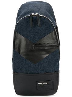 рюкзак V4Mono  Diesel