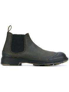 ботинки Челси Pezzol 1951