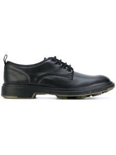 ботинки Дерби Pezzol 1951