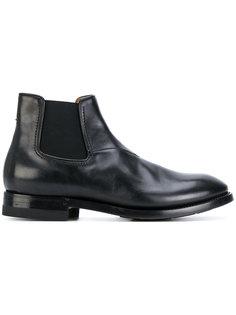 ботинки Челси Silvano Sassetti