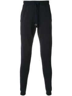 классические спортивные брюки Macchia J