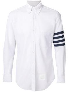 рубашка Thom Browne x Colette Thom Browne