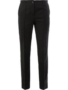 брюки слим  Yang Li