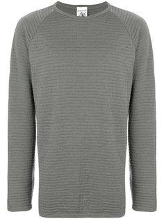 приталенный свитер  S.N.S. Herning