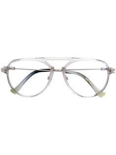 очки Praph Grey Ant
