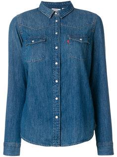 джинсовая рубашка Levis Levis®