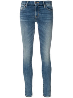 джинсы скинни 711 Levis Levis®
