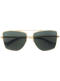 солнцезащитные очки Dempsey Grey Ant