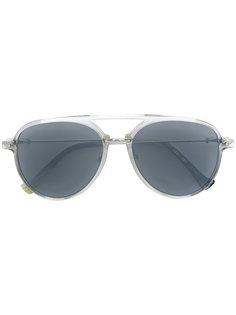солнцезащитные очки Praph Grey Ant