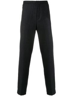 классические брюки Stephan Schneider