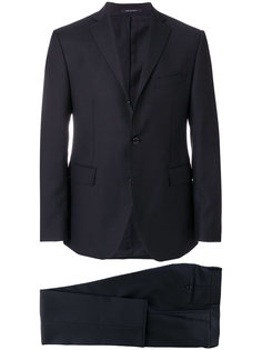 классический-костюм-двойка Tagliatore