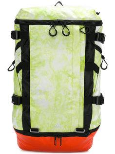рюкзак Climacool Adidas By Kolor