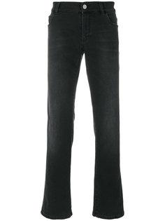 джинсы Windsor кроя слим Billionaire