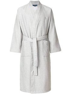 халат-кимоно Polo Ralph Lauren