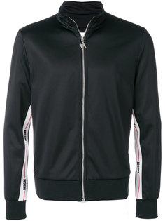 легкая куртка MSGM