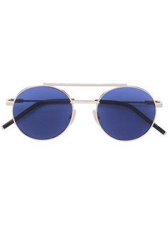 солнцезащитные очки Run Away Fendi Eyewear