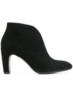 ботинки Fedora Chie Mihara