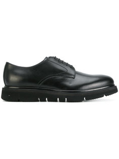 классические ботинки Дерби Henderson Baracco