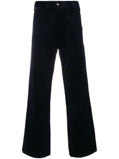 брюки Perfetto Société Anonyme