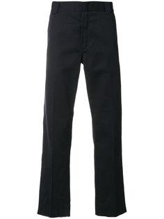 брюки Slam Jam x Carhartt Minute Man Carhartt