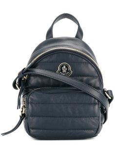 стеганый мини рюкзак Moncler