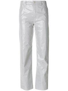 брюки Reflective  Sadie Williams
