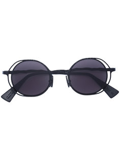 солнцезащитные очки H11 Mask Kuboraum
