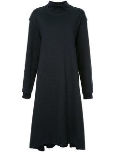 платье-свитер Cavity Irene