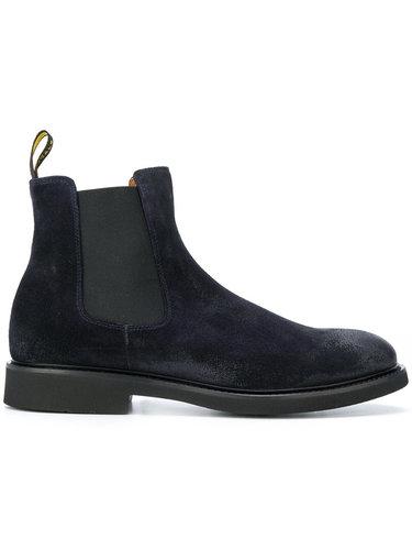 ботинки-челси Doucal's