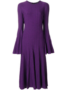 платье Conrad Godet Ellery
