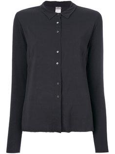 блузка на пуговицах Kristensen Du Nord